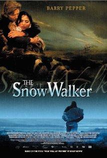 Watch The Snow Walker Online