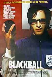 Watch Blackball Online
