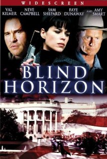 Watch Blind Horizon Online