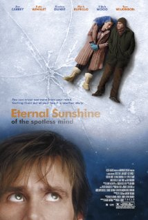 Watch Eternal Sunshine of the Spotless Mind Online