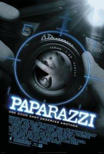 Watch Paparazzi Online
