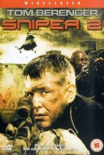Watch Sniper 2 Online