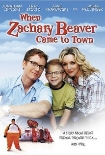 Watch When Zachary Beaver Came to Town Online