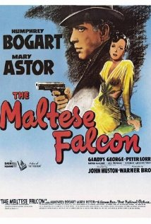 Watch The Maltese Falcon Online