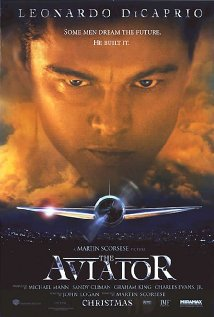 Watch The Aviator Online