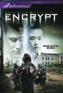 Watch Encrypt Online
