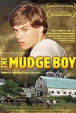 Watch The Mudge Boy Online