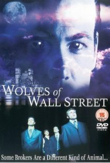 Watch Wolves of Wall Street Online