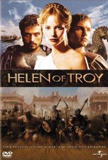 Watch Helen of Troy Online