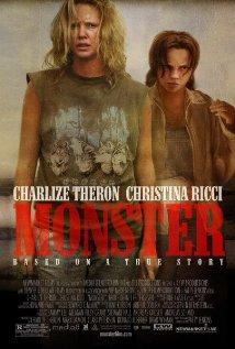 Watch Monster Online