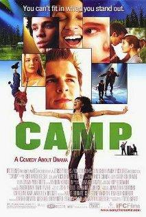 Watch Camp Online