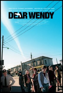 Watch Dear Wendy Online