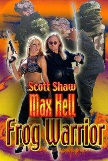 Watch Max Hell Frog Warrior Online