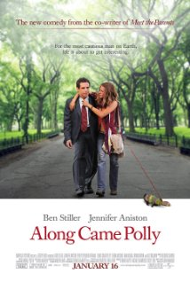 Watch Along Came Polly Online