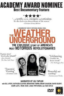 Watch The Weather Underground Online
