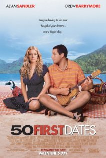 Watch 50 First Dates Online