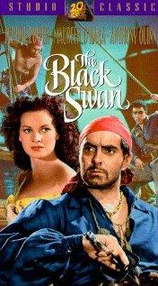 Watch The Black Swan Online