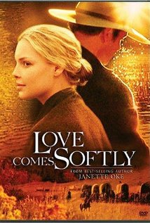 Watch Love Comes Softly Online