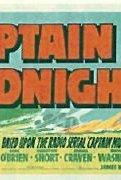 Watch Captain Midnight Online