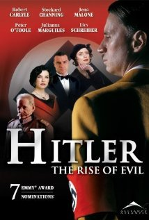 Watch Hitler: The Rise of Evil Online