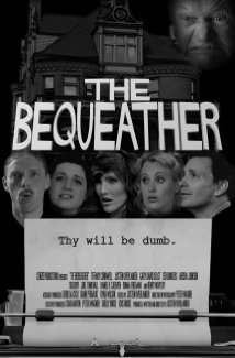 Watch The Bequeather Online