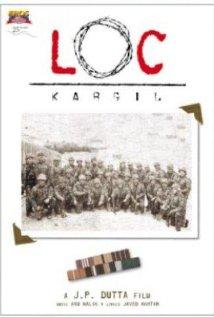 Watch LOC: Kargil Online