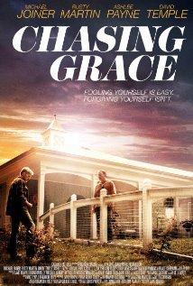 Watch Chasing Grace Online