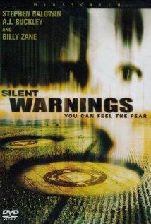 Watch Silent Warnings Online