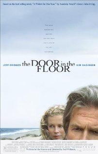 Watch The Door in the Floor Online