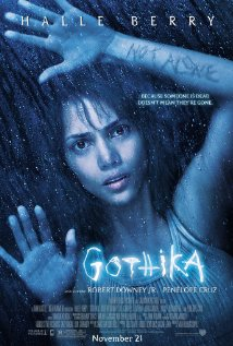 Watch Gothika Online