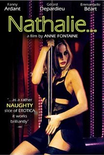 Watch Nathalie... Online