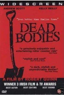 Watch Dead Bodies Online
