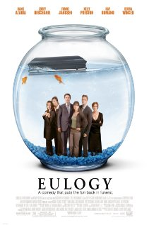 Watch Eulogy Online