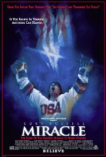 Watch Miracle Online