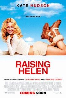 Watch Raising Helen Online