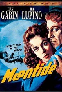 Watch Moontide Online