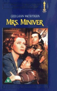 Watch Mrs. Miniver Online