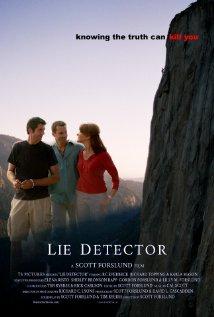 Watch Lie Detector Online