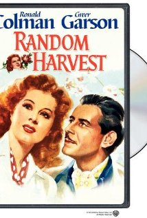 Watch Random Harvest Online