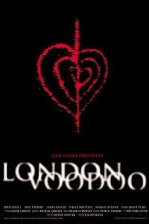 Watch London Voodoo Online