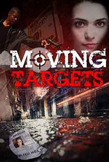 Watch Moving Targets  Online