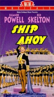 Watch Ship Ahoy Online