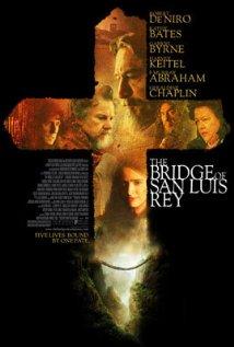 Watch The Bridge of San Luis Rey Online