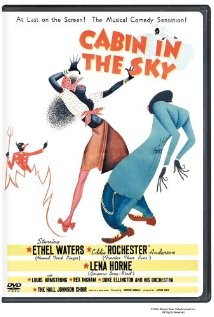 Watch Cabin in the Sky Online