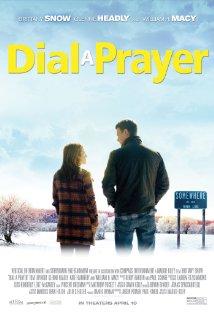 Watch Dial a Prayer Online