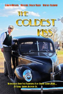 Watch The Coldest Kiss Online