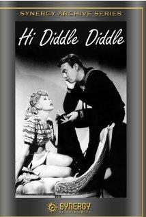 Watch Hi Diddle Diddle Online