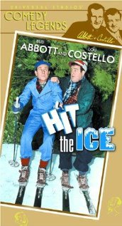 Watch Hit the Ice Online