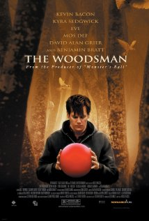 Watch The Woodsman Online