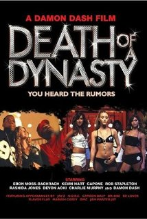 Watch Death of a Dynasty Online